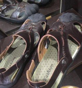 Обувь,туфли мужские