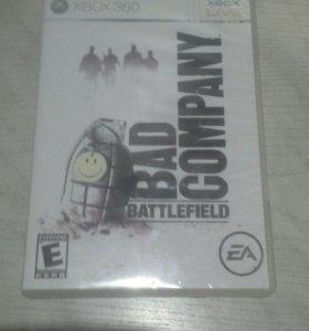 Игры для прошитого Xbox 360