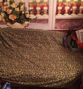 Кушетка-диван