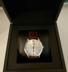 Швейцарские часы Candino C4470/2