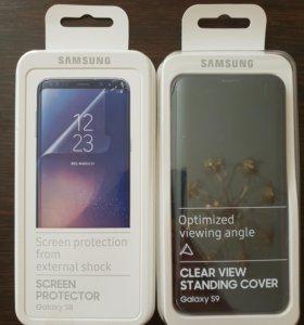 чехлы для телефонов смартфонов планшетов в геленджике купить