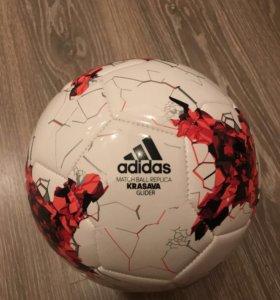 Мяч Adidas(оригинал)