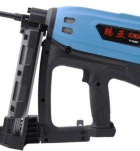 Пистолет газовый монтажный TOUA GSN50