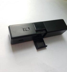Многофункциональный внешний аккумулятор