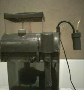 Скимер Macro Aqua M60