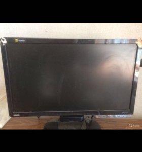 монитор benq G922HDL