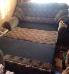 диван ( софа )