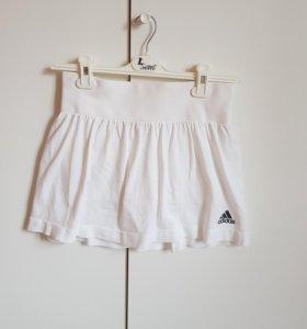 Юбка для игры в теннис adidas