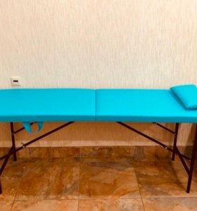 массажные столы в Орле