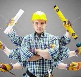 Найму строительную бригаду для сотрудничества!