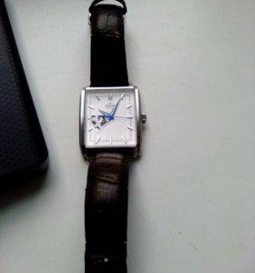 Часы наручные ORIENT automatic