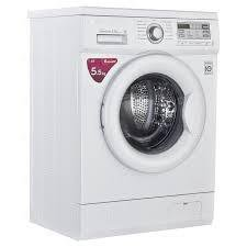 Продам или обменяю стиральную машинку