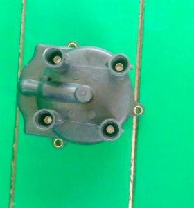 Крышка трамлера