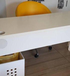 мебель б/у ИКЕА в отличном состоянии