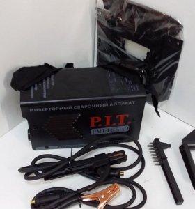Инструмент PIT новый с гарантией