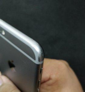 iPhone 6s 32 RU/A