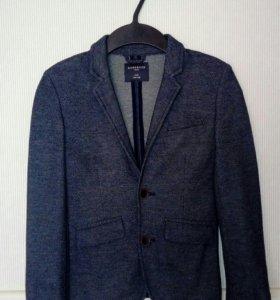 Пиджак детский 134 см