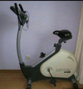 Велотренажер немецкий