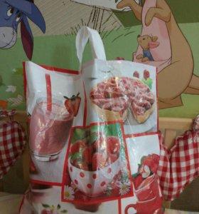Вещи от 2-6 мес.