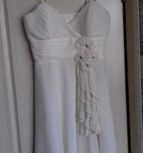 Платье VIP style