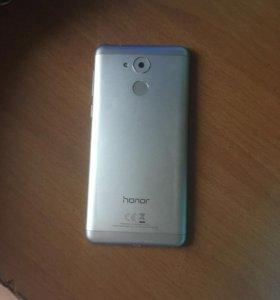 Смартфон Huawei Honor 6c