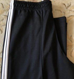 Спортивные штаны Hugo Boss