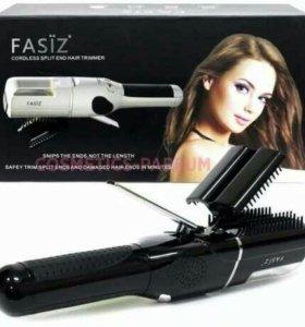 Для полировки волос