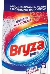 порошок стиральный Бриза