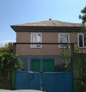 Дом, 68.1 м²