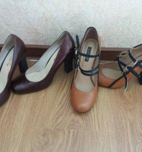 Обувь за шоколадку