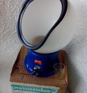 Косметический прибор-ингалятор «Ромашка-2»
