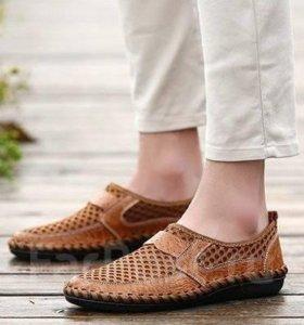 Туфли мужские Распродажа