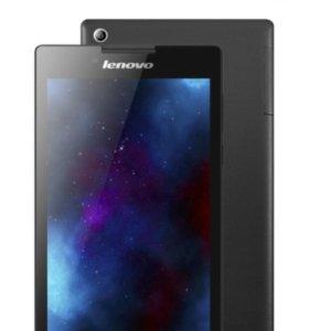 Планшет Lenovo tab 2 a7-40dc
