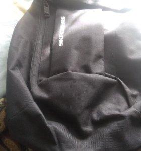 Рюкзак маленький 30 см.