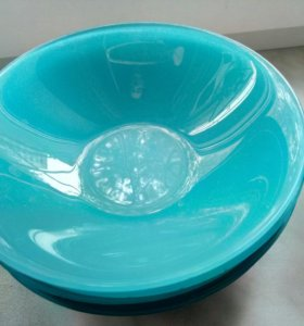 тарелка Икея