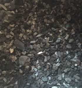 Уголь активный