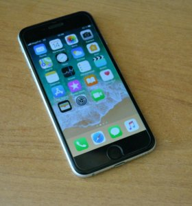 IPHONE 6,16 GB