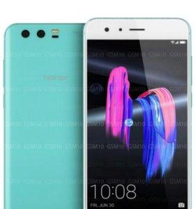 Смартфон Honor 9 Premium 128Gb