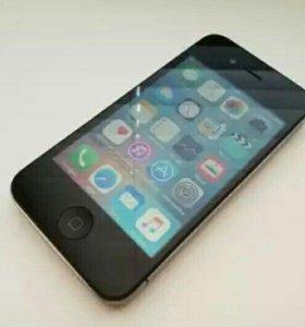 iPhone 4s/ Айфон 4с 8GB