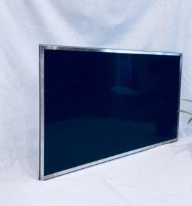 Телевизоры 32-55 дюйм. Smart tv , wi-fi, 3D.