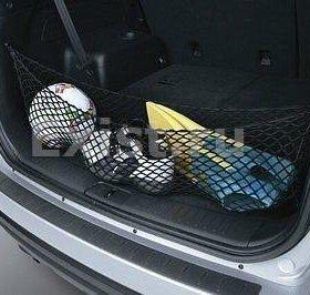 Сетка в багажник Шевроле Орландо