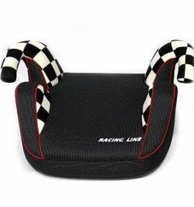 Rant Racer