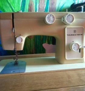 Швейная машина торг, предложения по цене