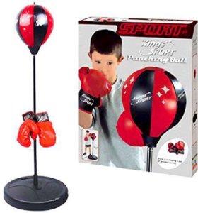 Набор боксерский(для бокса)