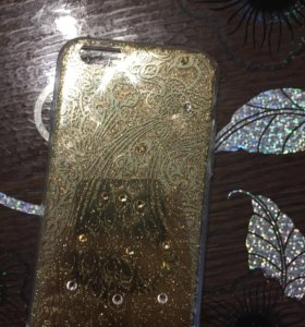 Накладка на iPhone 6 6S