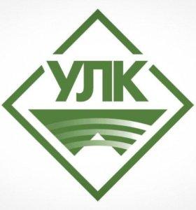 Мастер отгрузки круглых лесоматериалов в с. Березник Устьянского района