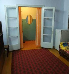 Квартира, 2 комнаты, 50 м²