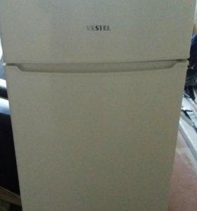 "Холодильник ""Vestel"""