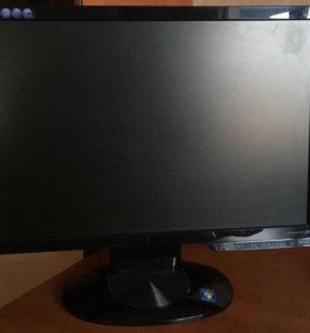 LCD Монитор BENQ G920WA