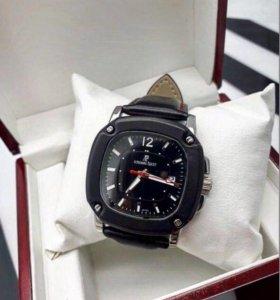 Часы AP